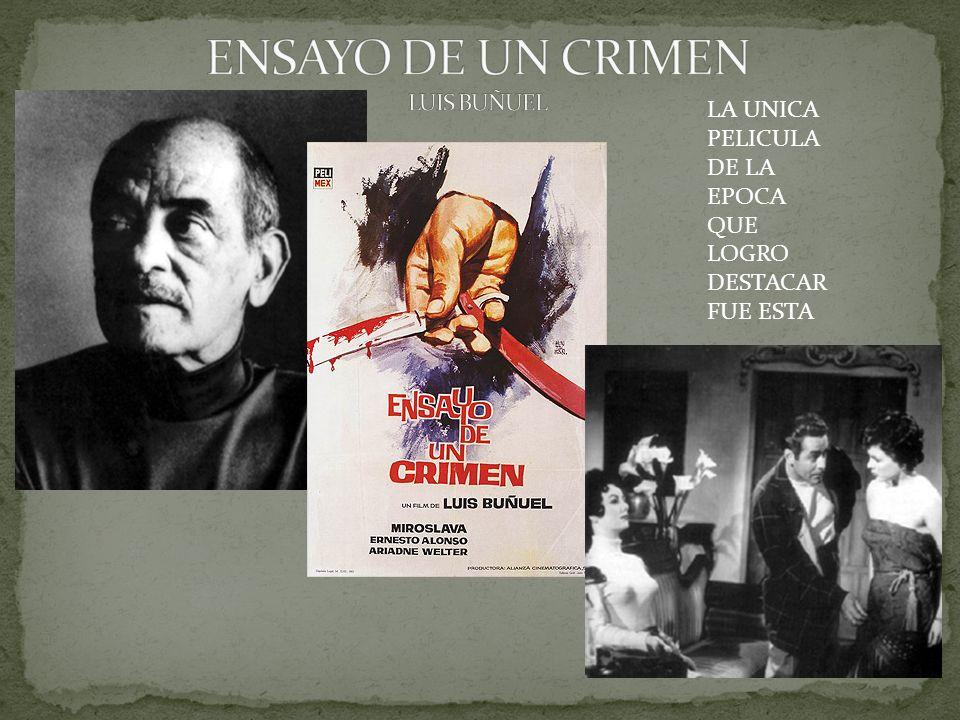 TALPA CREVENA LA ESCONDIDA GAVALDON CHILAM BALAM DE MARTINO CANASTA DE CUENTOS MEXICANOS BRACHO ¿CON QUIEN ANDAN NUESTRAS HIJAS? GOMEZ MURIEL LA DONCE