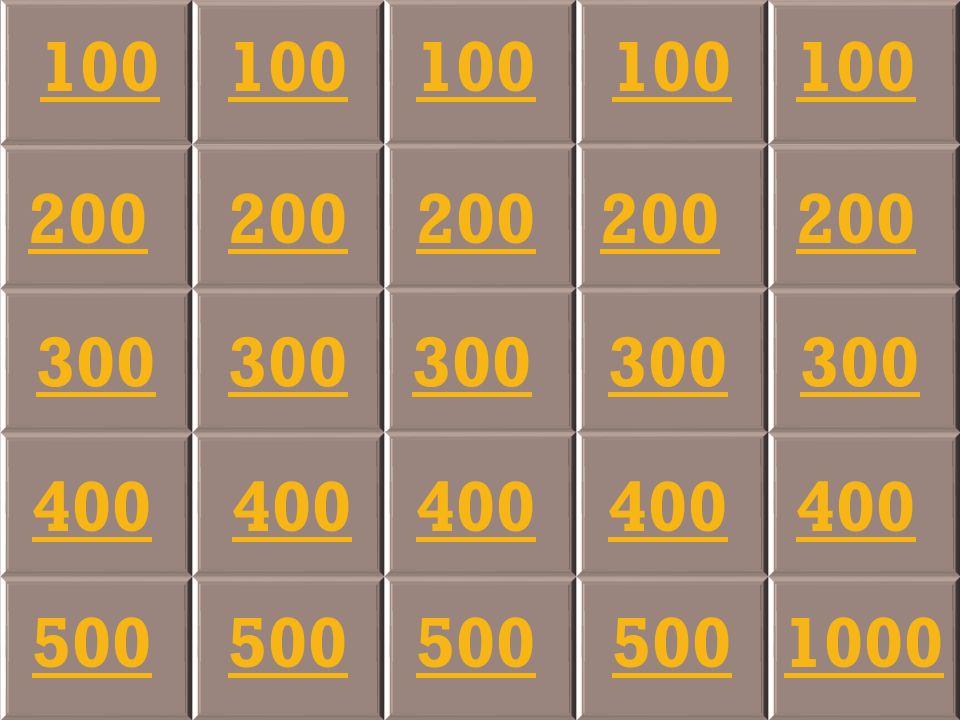 ¿ _______ calculadoras hay en la foto? Cuántas Back