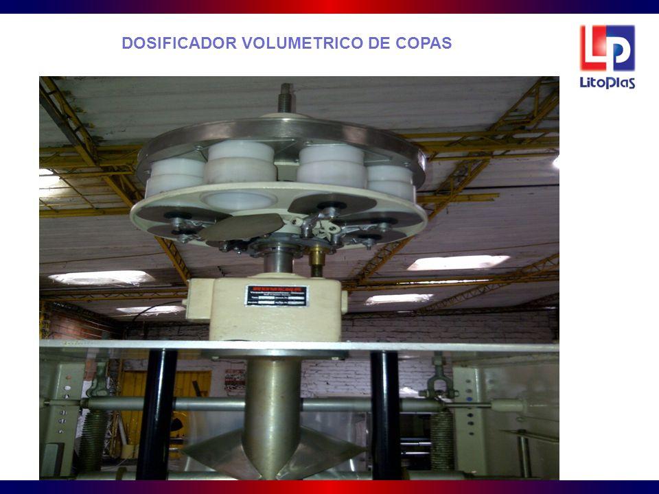 Diseño de mordazas no adecuado Desgastes de las mordazas Presión de las mordazas Temperaturas inadecuadas bajas o altas (Variación) Acumulación de producto en las mordazas