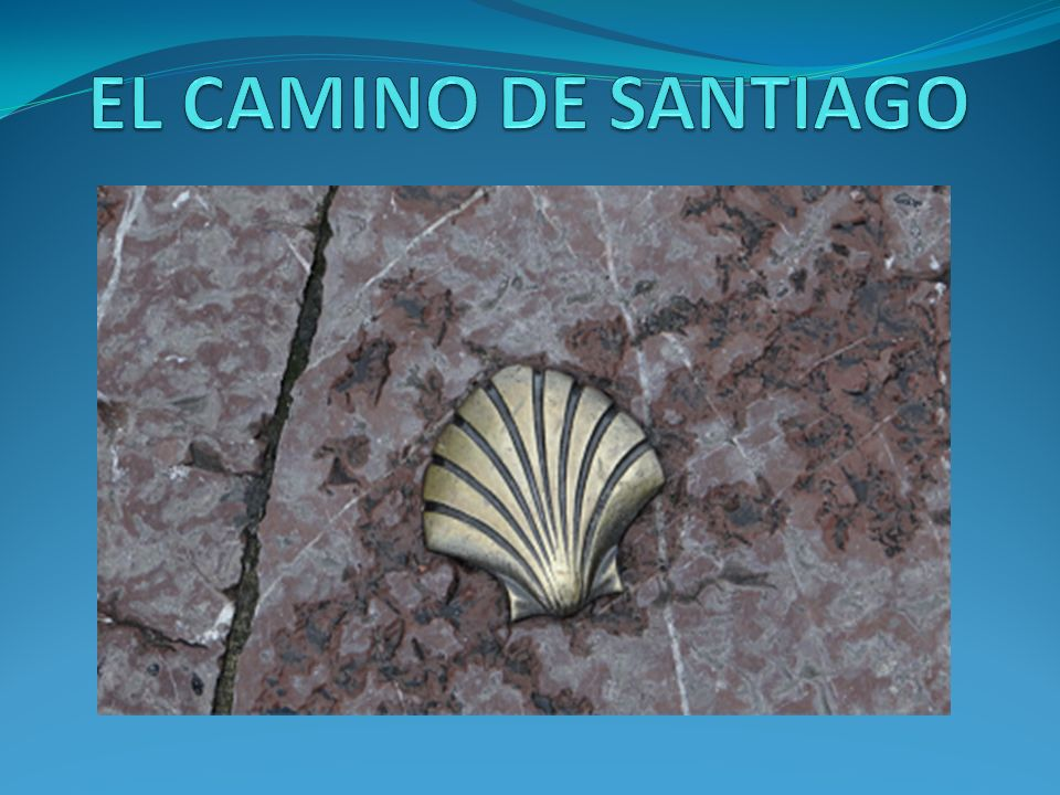 http://www.elcorreogallego.es/index.php option=com_conte nt&task=blogsection&id=8&Itemid=11&idMenu=3&idNoticia= 360110