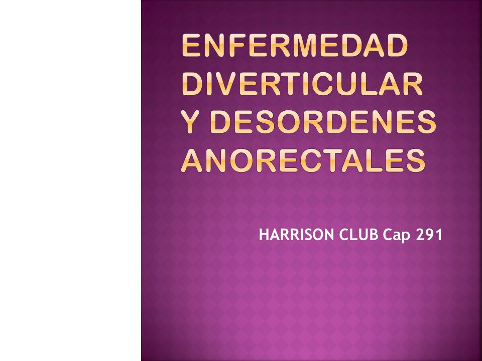 HARRISON CLUB Cap 291