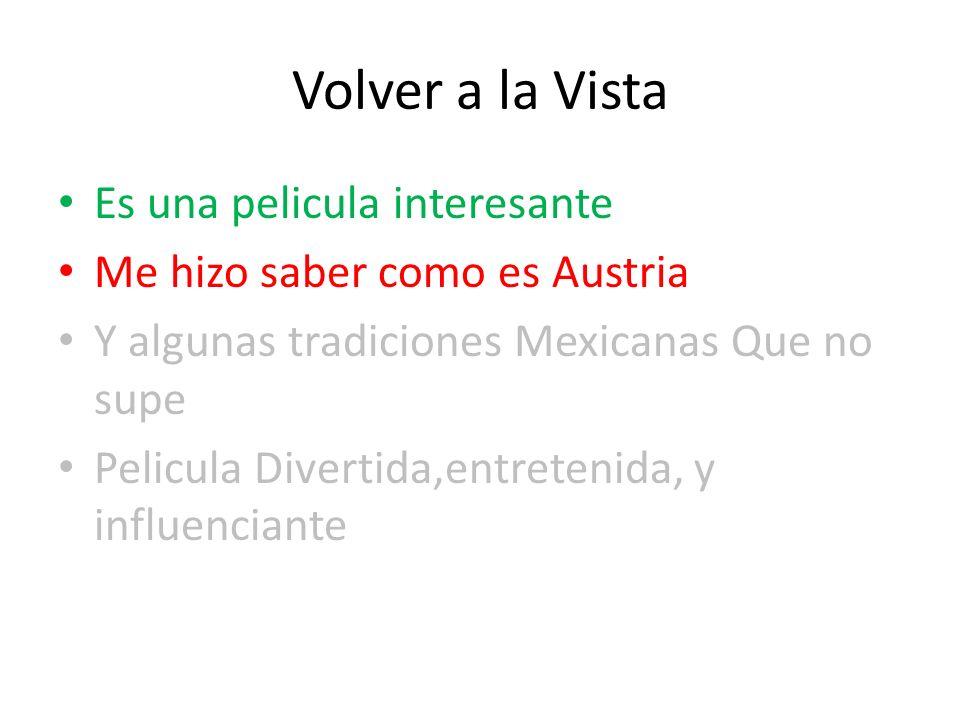Mexico… Conocido como los Estados Unidos Mexicanos Es famoso por su comida, atracciones, y paisajes Algunas de sus ciudades son Monterrey- Mexico- Guadalajara