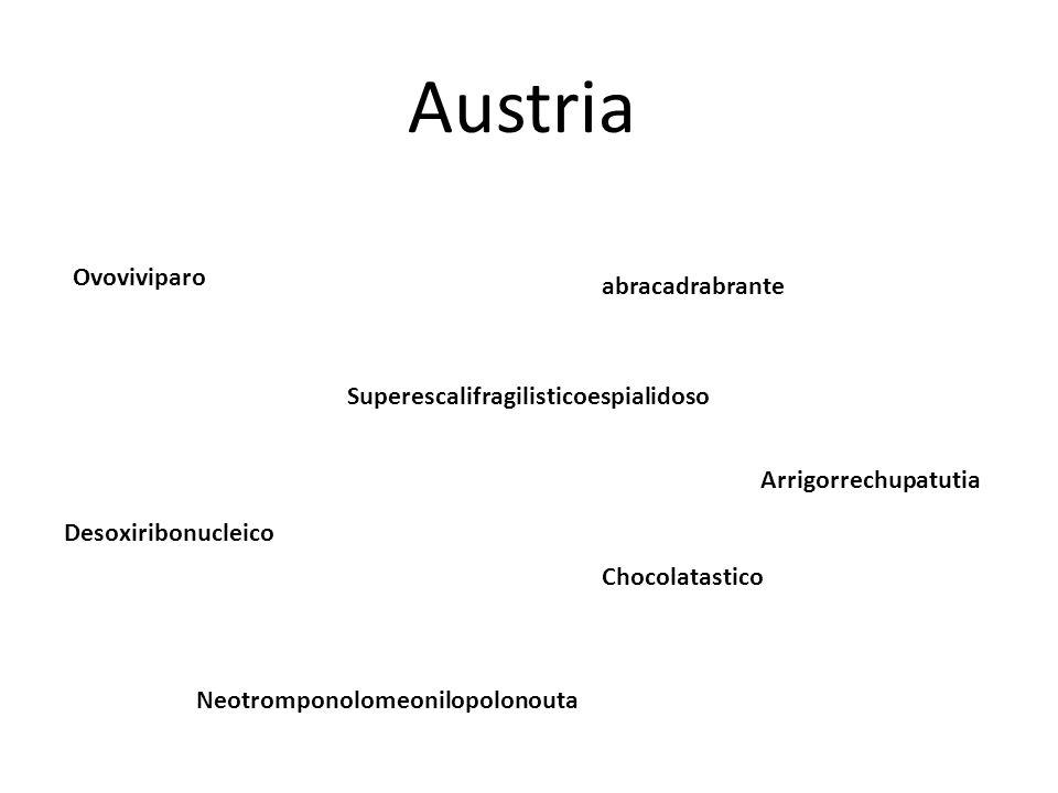 Volver a la Vista Es una pelicula interesante Me hizo saber como es Austria Y algunas tradiciones Mexicanas Que no supe Pelicula Divertida,entretenida, y influenciante
