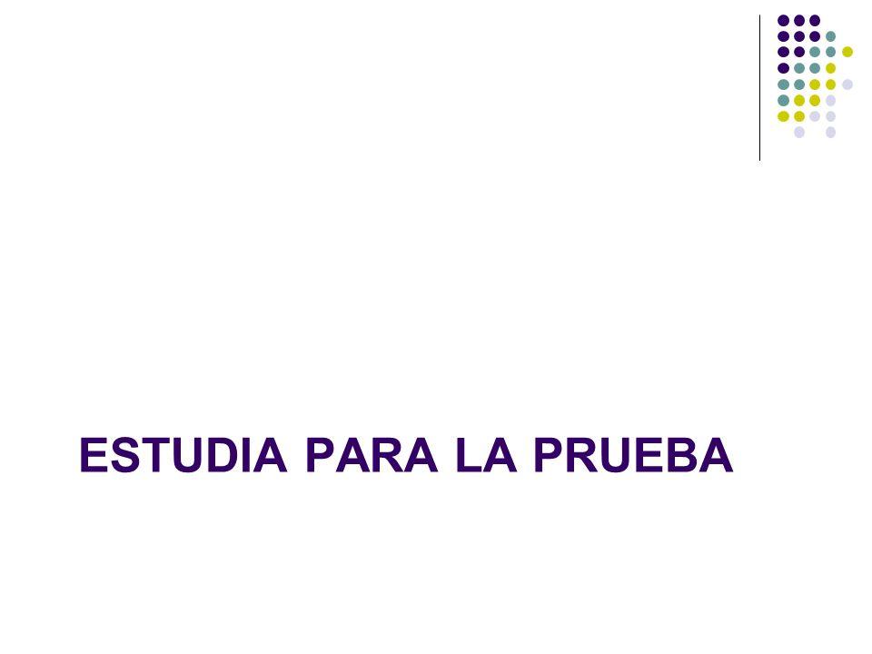 ¡A Practicar.– conjugate these verbs in the preterite.