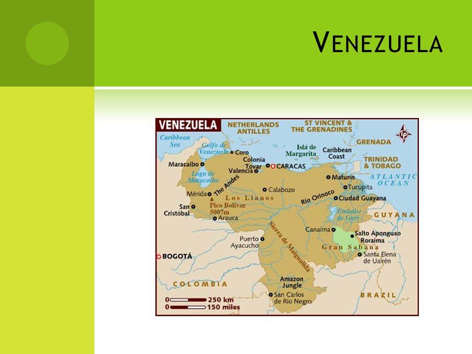 S IMÓN B OLÍVAR (1783-1830) Caudillo de la independencia hispanoamericana (Caracas, Venezuela, 1783 - Santa Marta, Colombia, 1830).