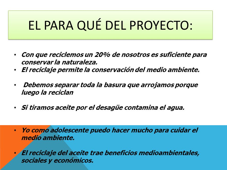 1.DATOS DEL ESTABLECIMIENTO EDUCATIVO Nombre: Institución Educativa Col.