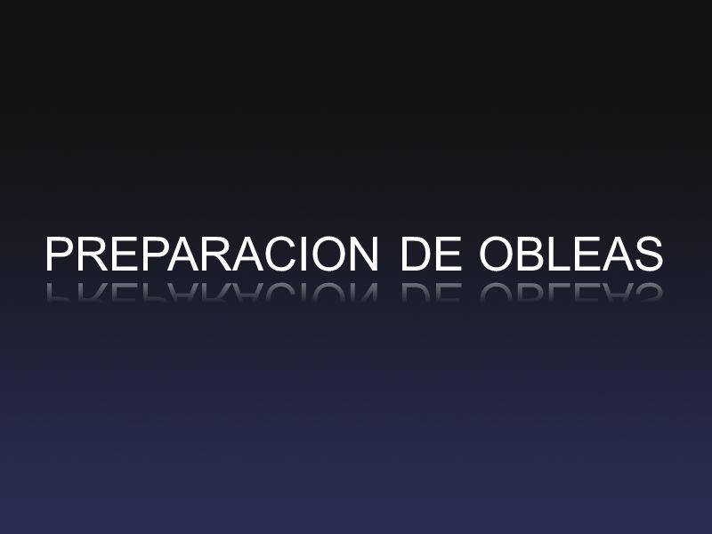 Aplicaciones en Seco Dieléctrica : Oxido.Silicio: Aislamiento del dispositivo.