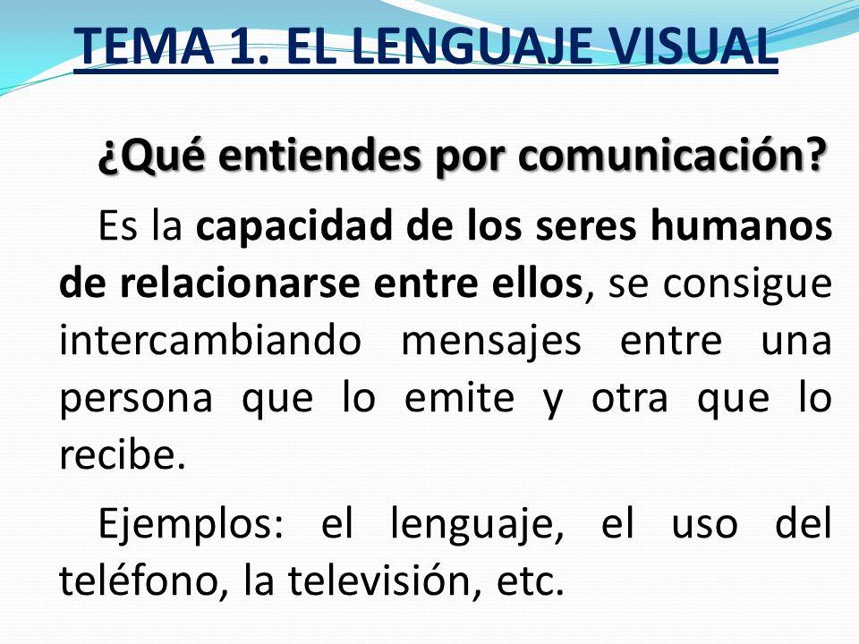 TEMA 1.