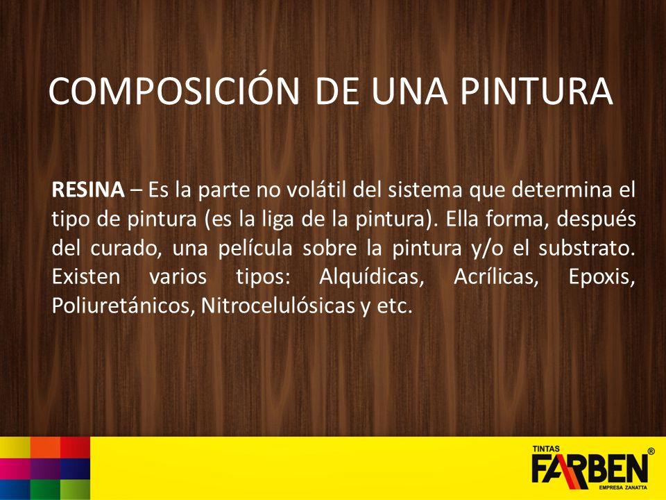 EFECTOS ESPECIALES BARNIZ PERLADO Barniz poliuretano perlado con pigmentos que reflejan el efecto perlado al mueble.
