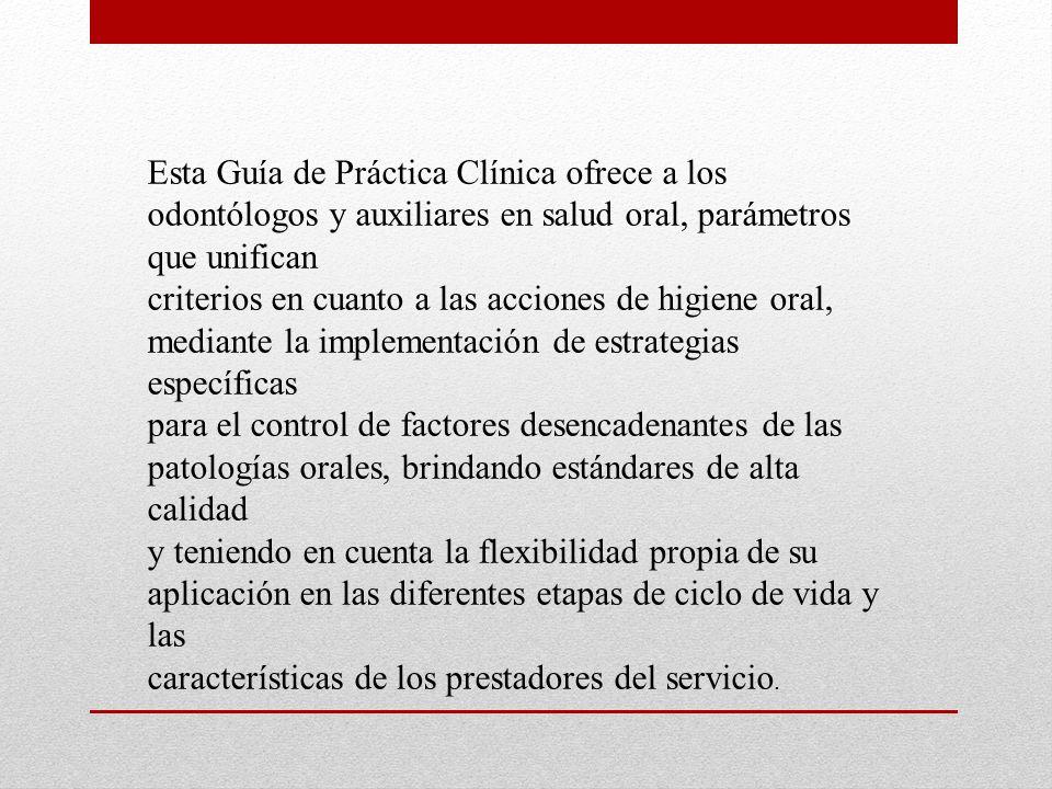 MARCO LEGAL Constitución Política de Colombia de 1991: Establece la seguridad social en salud como un derecho público de carácter obligatorio, que se debe prestar bajo la dirección, coordinación y control del Estado, en sujeción a los principios de eficiencia y universalidad, en los términos que establezca la ley.