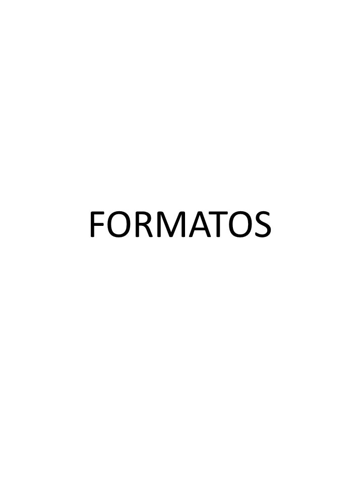 Papel membretado del plantel.Formato No. 1 Lugar y fecha de emisión.