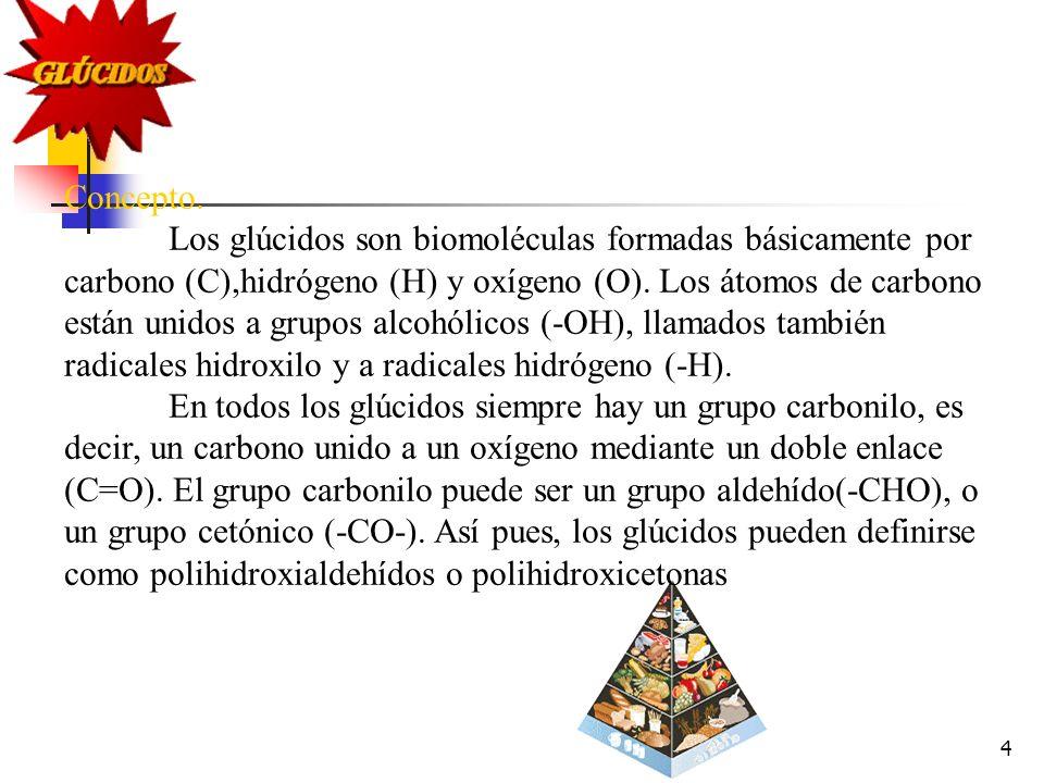 44 Donde las propiedades únicas de la sílice diatomácea son más relevantes, sin embargo, es en su uso como auxiliar filtrante.