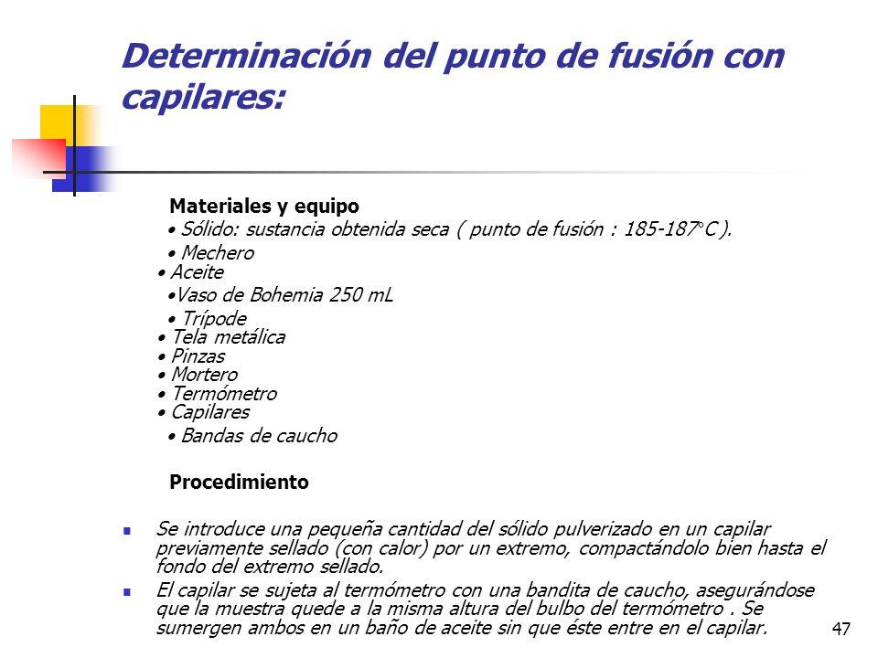 46 ACTIVIDAD EXPERIMENTAL: 1.- Corte la remolacha lavada en cubitos de 3 x 3 mm aproximadamente, o rállela, según se le indique. 2.- Proceda a la extr