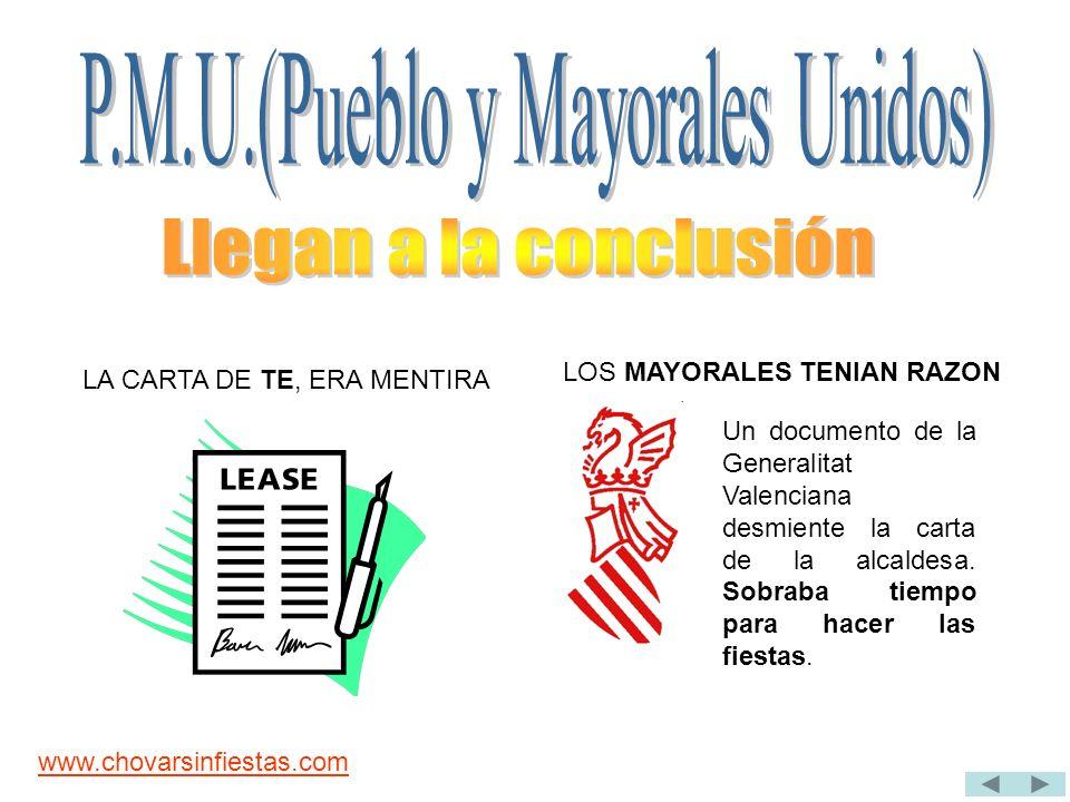 www.chovarsinfiestas.com Jo ALI que paletos son en este pueblo, no tienen cultura.