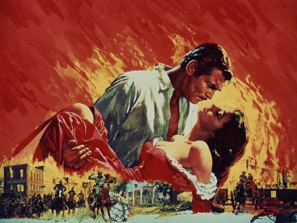 Gigante es una película estadounidense de 1956 dirigida por George Stevens.