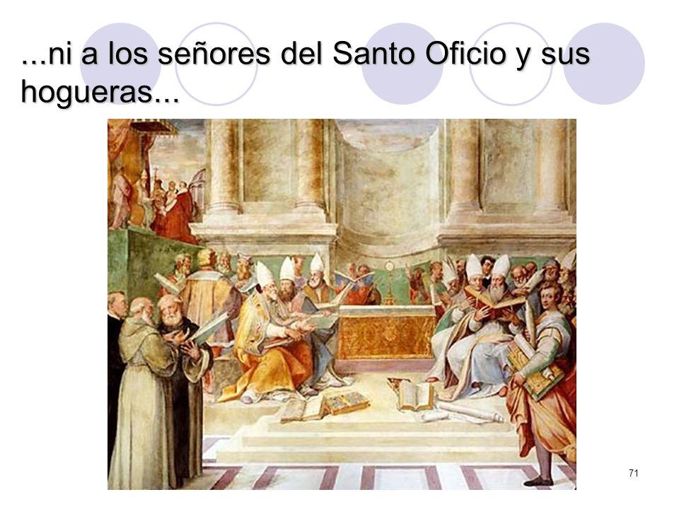 © Juan Manuel Real Espinosa MarcoELE. Revista de Didáctica 70 Ni al Emperador...