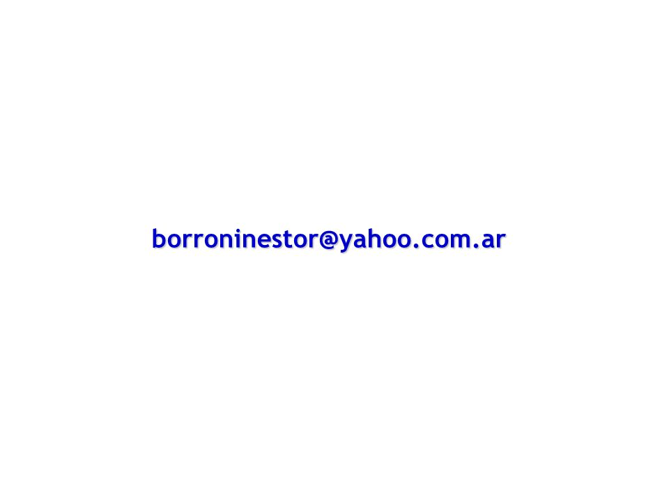 borroninestor@yahoo.com.ar