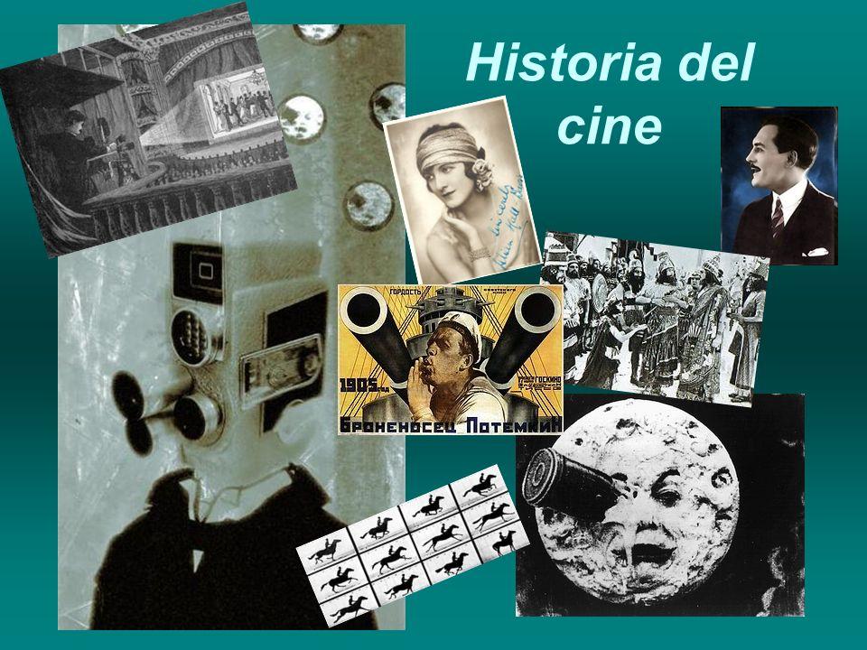 Cine Italiano En cuanto al cine en Italia, el contexto político marcado por el régimen fascista de Mussolini, genera que su cinematografía se vea marcado por una veta propagandística, lo que impide que florezca.