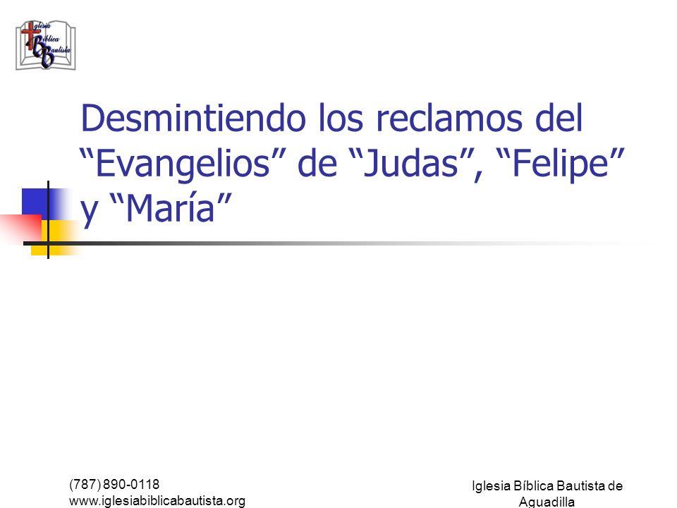 www.iglesiabiblicabautista.org 101 La Última Cena - DaVinci La ausencia de una copa o cáliz de madera no prueba nada; el cuadro de Castagno tampoco lo