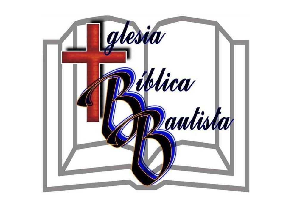 www.iglesiabiblicabautista.org 111 Bibliografía Material variado obtenido en www.danbrown.com. www.danbrown.com Libros apócrifos y patrísticos obtenid