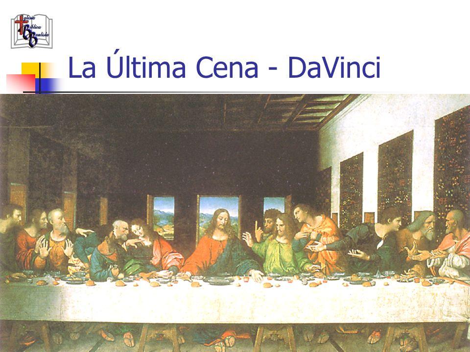 www.iglesiabiblicabautista.org 16 Compendio de la novela El Código DaVinci Dice que Leonardo DaVinci perteneció a esta sociedad secreta, llamada el Pr