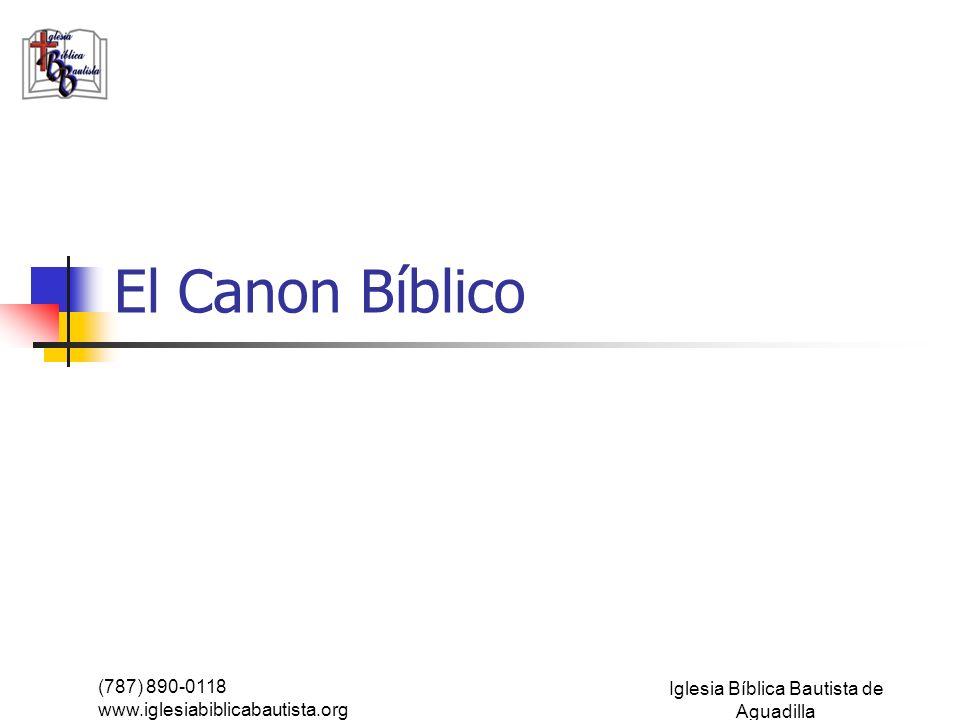 www.iglesiabiblicabautista.org 25 Introducción Como hemos visto, El Código DaVinci, usando teorías basadas en mentiras y errores, ataca: La Biblia y s
