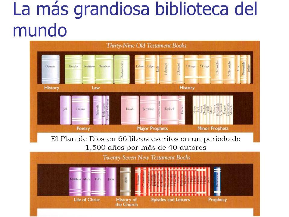 www.iglesiabiblicabautista.org 31 El Canon del Antiguo Testamento Veamos: Juan 7:38 Hechos 8:32 Romanos 4:3 Mateo 21:42 Juan 5:39 Romanos 1:2 2 Timote