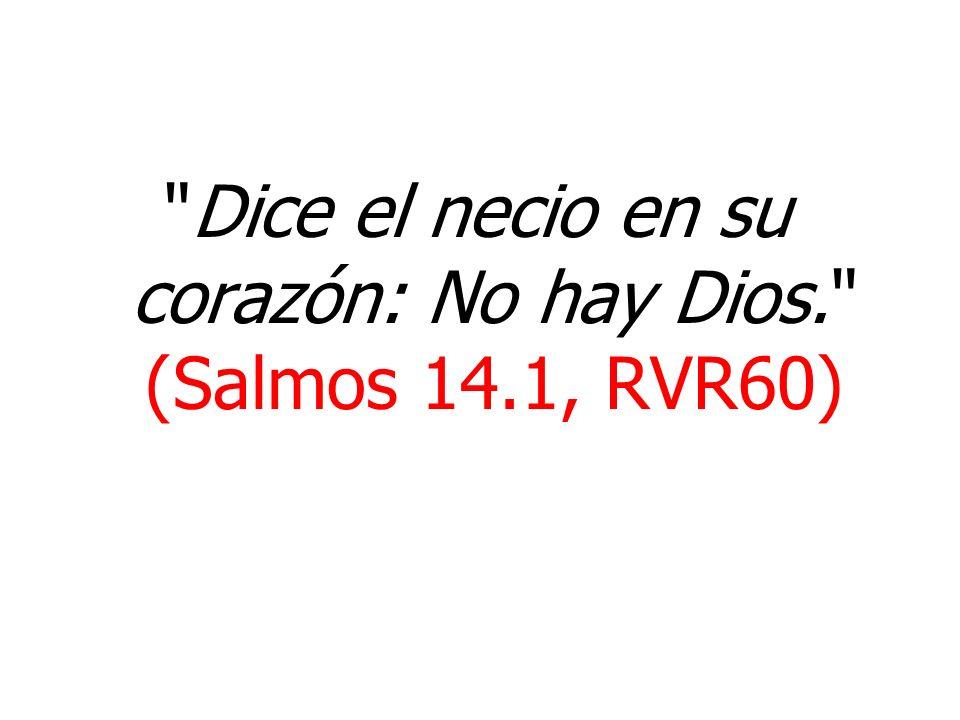 www.iglesiabiblicabautista.org 68 El Mormonismo Los humanos pueden transformarse en dioses y alcanzar la divinidad en la vida venidera. La encarnación