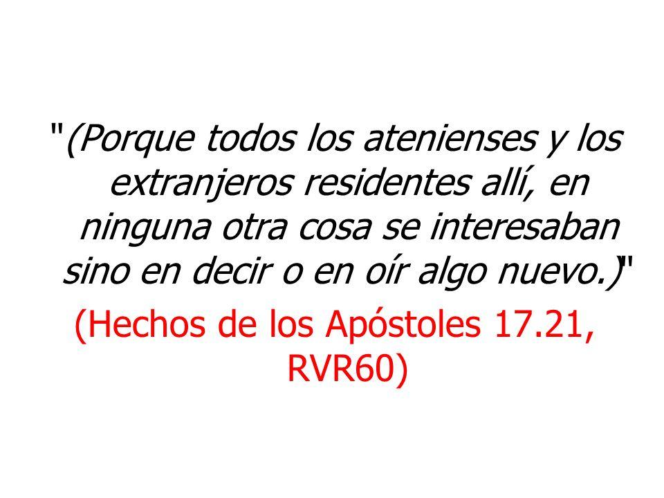 www.iglesiabiblicabautista.org 70 El Gnosticismo hoy En el siglo XX, Víctor Manuel Gómez (1917-1977, de Colombia), bajo el seudónimo de Samael Aun Weo