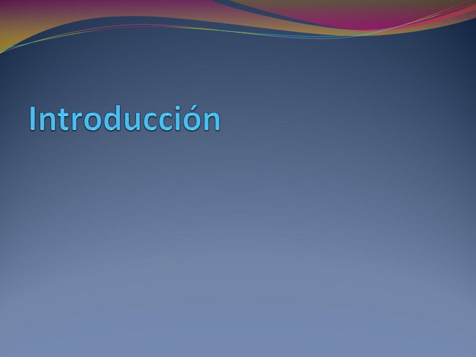 Objetivo General de la Especialidad de Guitarra 1.