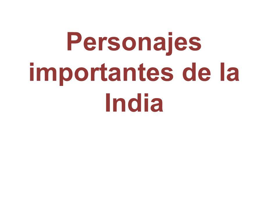 La religión mas importante de la India es el Hinduismo. ¿Cuál es la religión mas importante de la India ?