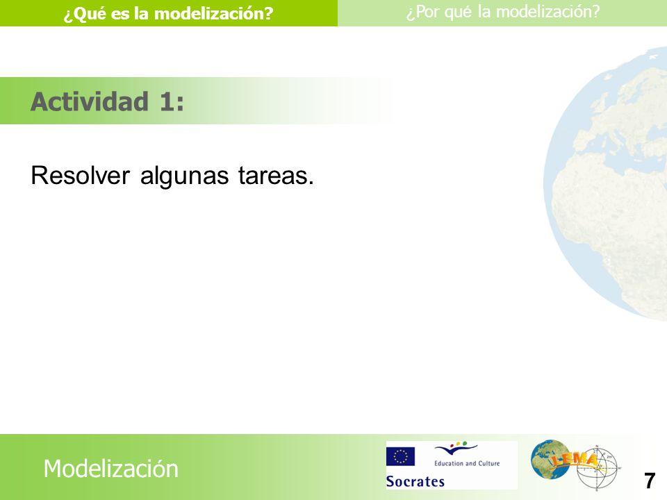 Diapositivas extra Sesión 1: Introducción a la modelización 28