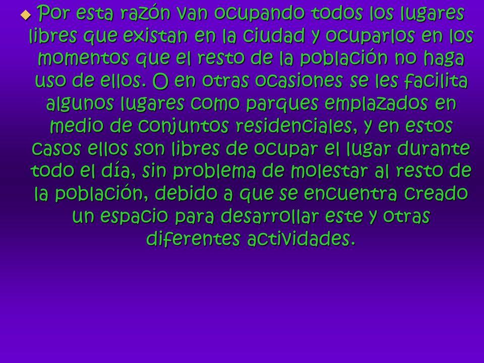 ESTE VIDEO FUE REALIZADO POR: ESTE VIDEO FUE REALIZADO POR: MARIO MORALES MARIO MORALES EL GRUPO DE TRABAJO ESTÁ FORMADO LA SIGUIENTE MANERA: EL GRUPO DE TRABAJO ESTÁ FORMADO LA SIGUIENTE MANERA: MARIO MORALES MARIO MORALES MAURO BANCO MAURO BANCO MARÍA LUZ PÉREZ MARÍA LUZ PÉREZ ROXANA CARRETERO ROXANA CARRETERO