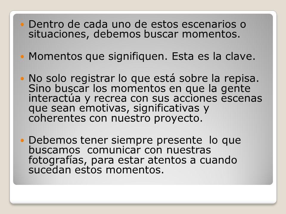 Tiempos desesperados http://www.youtube.com/watch?v=2baHv MV0CKs http://www.youtube.com/watch?v=2baHv MV0CKs