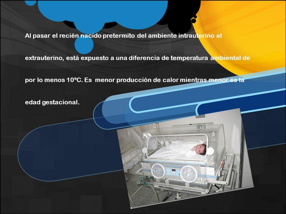 Este es el sistema de sensado de calor que como podemos ver es un sensor que se sitúa en el abdomen del neonato, para poder conocer la temperatura de la piel