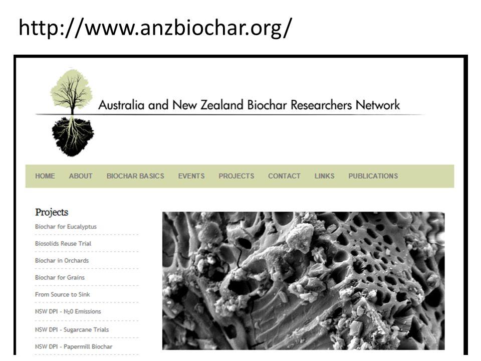 http://www.anzbiochar.org/