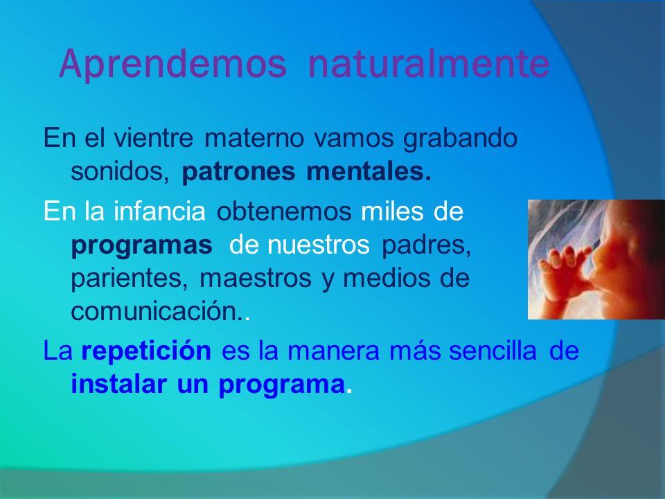 Barreras de la comunicación Ambientales: Incomodidad física, calor, frío, ruido, interrupciones, teléfono, distracciones.