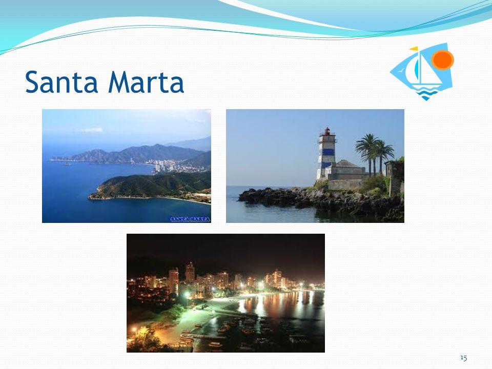 Club de Pesca Cartagena 350 empleos directos 140 puestos para embarcaciones 2.5 empleo por puesto de fondeo 14