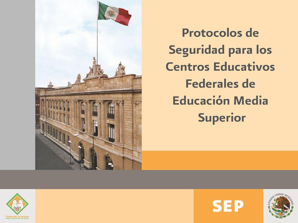 SECRETARIO DE EDUCACIÓN PÚBLICA José Ángel Córdova Villalobos.