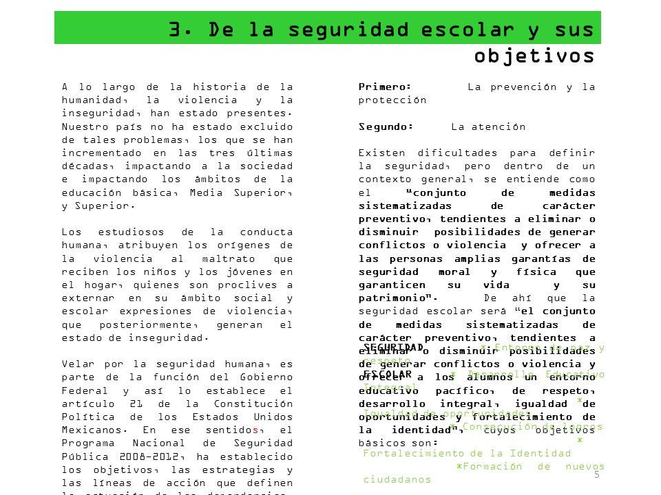 (1) El documento tienen el carácter de confidencial, atendiendo lo dispuesto por el Art.