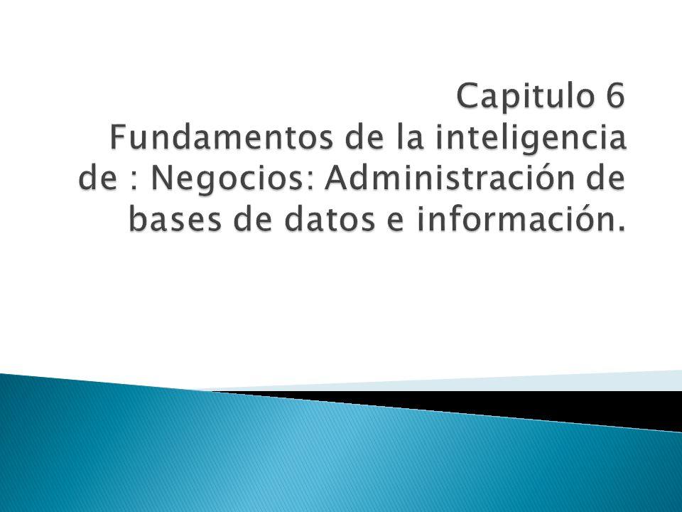Diseño: Conceptual o Lógico Normalización Diagramas de Entidad-Relación Físico Distribución de la base de datos.