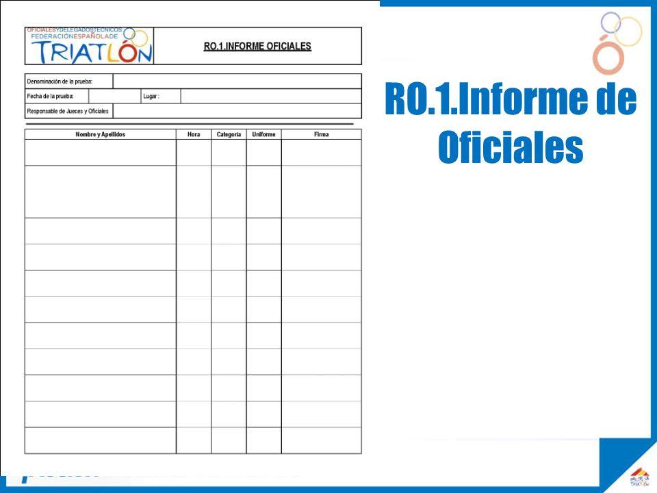 RO.1.Informe de Oficiales