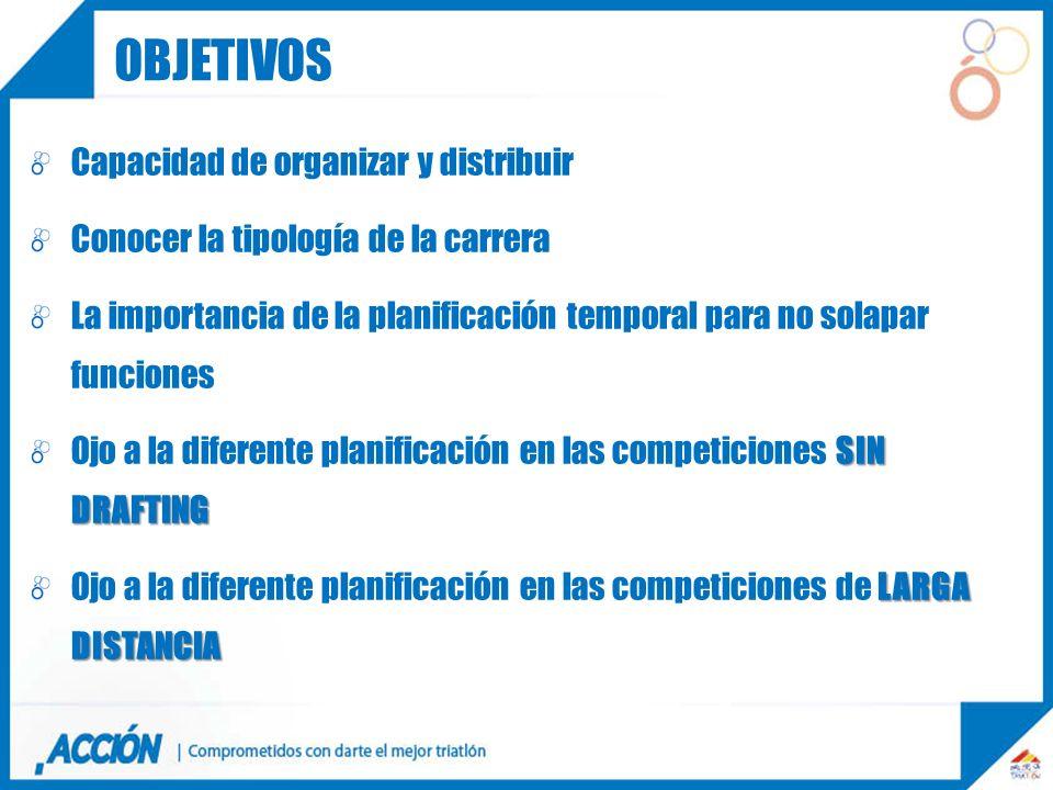 Oficiales adjuntos Los necesarios en función de los pasillos de entrada al control de material abiertos CONTROL DE MATERIAL