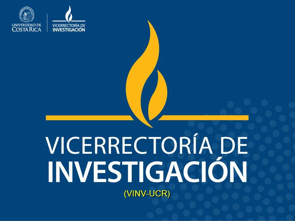 (VINV-UCR)