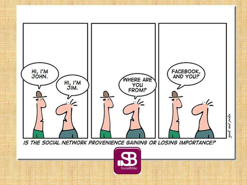Nueva red social: So.cl Experimentando: So.cl