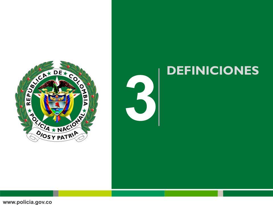 3 DEFINICIONES