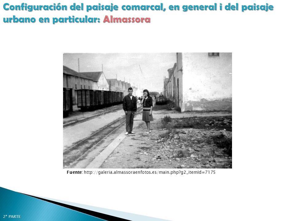 Fuente: http://galeria.almassoraenfotos.es/main.php?g2_itemId=7175 2ª PARTE