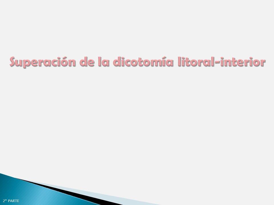 Graduat Universitari Sènior.Universitat Jaume I. Graduat Universitari Sènior.