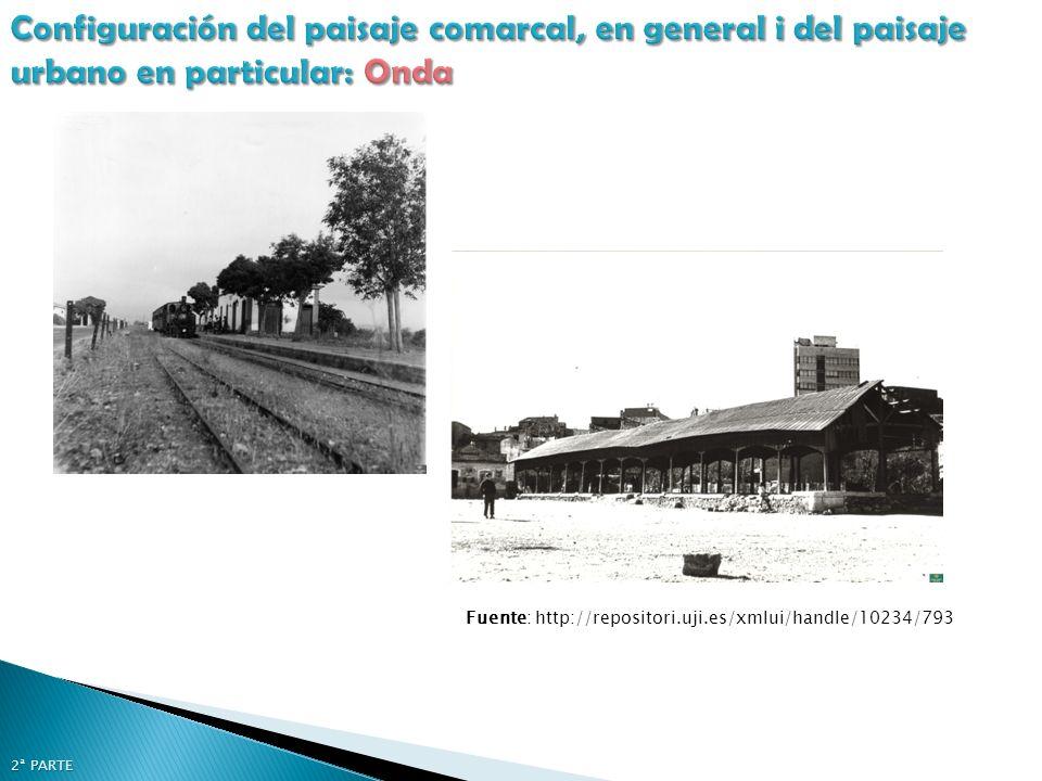 Fuente: http://repositori.uji.es/xmlui/handle/10234/793 2ª PARTE