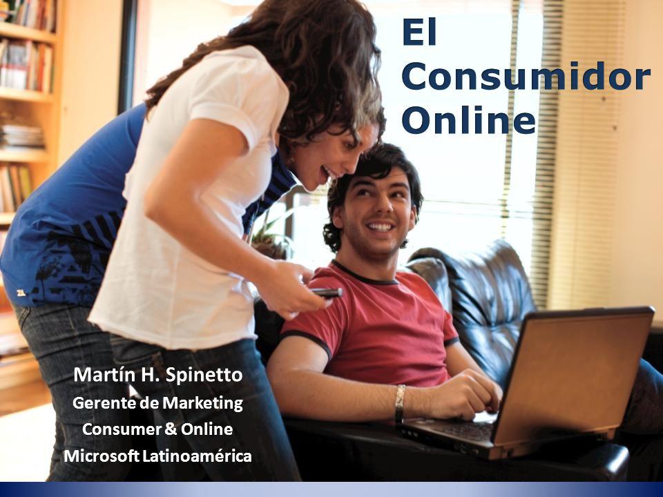 Adaptados Actividades que ha dejado de realizar por navegar en internet Intensos Adaptados Intensos Antimatrix Base: 2.569 INTERNAUTAS Base: 2.788 INTERNAUTAS Base: 1.802 INTERNAUTAS Source: Estudio Colombiano de Internet 2008